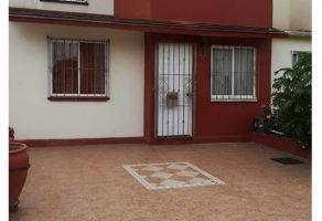 Foto de casa en venta en Hacienda Blanca, San Pablo Etla, Oaxaca, 19289381,  no 01