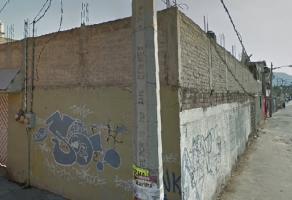 Foto de bodega en venta en Paraje Zacatepec, Iztapalapa, Distrito Federal, 7131553,  no 01