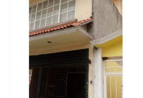 Foto de casa en venta en Ampliación Buenavista 2da. Sección, Tultitlán, México, 8446043,  no 01