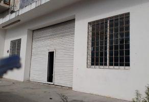 Foto de bodega en renta en Ejidal, Solidaridad, Quintana Roo, 20435742,  no 01