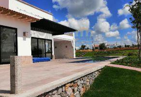 Foto de terreno habitacional en venta en Centro, León, Guanajuato, 21514426,  no 01