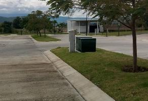 Foto de terreno habitacional en venta en Arboleda Bosques de Santa Anita, Tlajomulco de Zúñiga, Jalisco, 3843078,  no 01