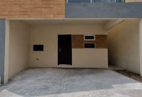 Foto de casa en renta en Prados Del Sol, Santa Catarina, Nuevo León, 21889083,  no 01