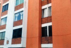 Foto de departamento en renta en Ampliación La Noria, Xochimilco, DF / CDMX, 12009240,  no 01