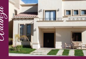 Foto de casa en venta en Aragón la Villa, Gustavo A. Madero, Distrito Federal, 6564882,  no 01