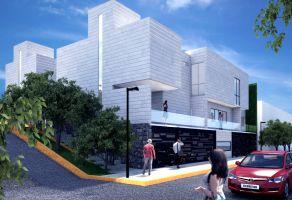 Foto de casa en venta en Pedregal de San Nicolás 1A Sección, Tlalpan, DF / CDMX, 19477045,  no 01