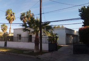 Foto de casa en venta en Privadas Campestre, Mexicali, Baja California, 20633926,  no 01