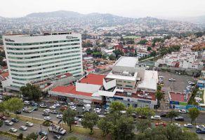 Foto de oficina en renta en Santiago Occipaco, Naucalpan de Juárez, México, 11340995,  no 01