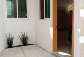 Foto de casa en venta en Campestre del Vergel, Morelia, Michoacán de Ocampo, 16923653,  no 01