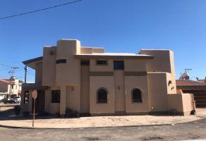 Foto de casa en venta en Alameda, Hermosillo, Sonora, 15390562,  no 01