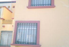 Foto de casa en renta en Brisas del Lago, León, Guanajuato, 22056115,  no 01