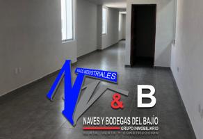 Foto de bodega en renta en Lomas del Mirador, León, Guanajuato, 15519727,  no 01