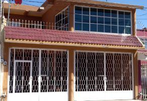 Foto de casa en venta en León Moderno, León, Guanajuato, 21525014,  no 01