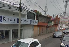 Foto de local en venta en Emiliano Zapata Fraccionamiento Popular, Coyoacán, Distrito Federal, 7556025,  no 01