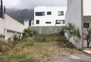 Foto de terreno habitacional en venta en Colinas del Valle 1 Sector, Monterrey, Nuevo León, 15239505,  no 01