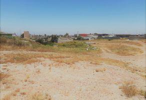 Foto de terreno comercial en venta en La Cueva, Tijuana, Baja California, 14695853,  no 01