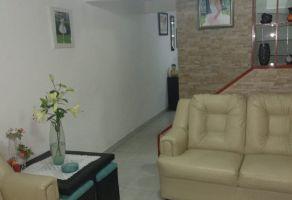 Foto de casa en venta en Tecámac de Felipe Villanueva Centro, Tecámac, México, 20028677,  no 01