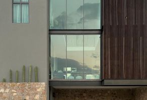 Foto de casa en venta en Balcones del Campestre, León, Guanajuato, 20967315,  no 01