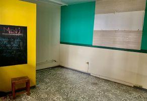 Foto de local en renta en San José Insurgentes, Benito Juárez, DF / CDMX, 20605386,  no 01