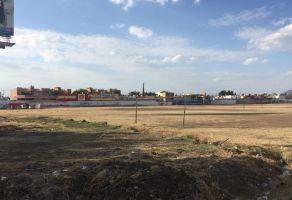 Foto de terreno comercial en venta en San José del Consuelo, León, Guanajuato, 21001086,  no 01