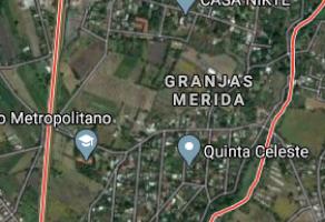 Foto de terreno habitacional en venta en Temixco Centro, Temixco, Morelos, 15285750,  no 01