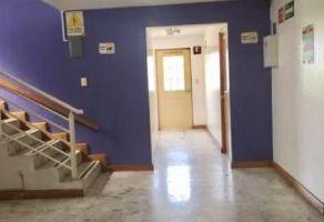 Foto de oficina en renta en Las Cumbres 1 Sector, Monterrey, Nuevo León, 9926751,  no 01