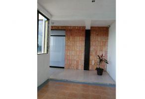 Foto de oficina en renta en Cancún Centro, Benito Juárez, Quintana Roo, 21876626,  no 01