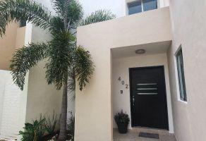 Foto de casa en venta en Altabrisa, Mérida, Yucatán, 16492642,  no 01