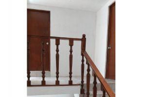 Foto de casa en venta en Los Ángeles Villas, Durango, Durango, 6914542,  no 01