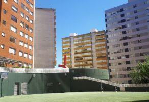 Foto de departamento en renta en Lomas de Santa Fe, Álvaro Obregón, DF / CDMX, 17005120,  no 01