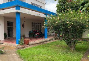 Foto de casa en venta en Reforma, Oaxaca de Juárez, Oaxaca, 21642216,  no 01