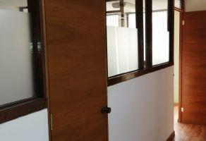 Foto de oficina en renta en Jardines de Santa Mónica, Tlalnepantla de Baz, México, 20297348,  no 01