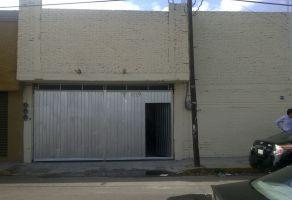 Foto de bodega en venta en San Baltazar Campeche, Puebla, Puebla, 5438000,  no 01