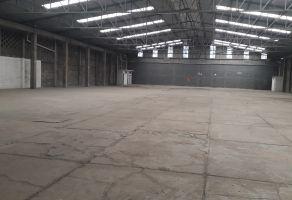 Foto de nave industrial en renta en Cuautitlán, Cuautitlán Izcalli, México, 17074301,  no 01