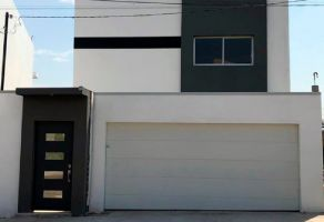 Foto de casa en venta en Ampliación Guaycura, Tijuana, Baja California, 17321008,  no 01
