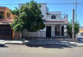 Foto de casa en venta en Luis Encinas, Hermosillo, Sonora, 11202570,  no 01