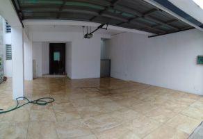 Foto de casa en venta en Paraíso Coatzacoalcos, Coatzacoalcos, Veracruz de Ignacio de la Llave, 6893197,  no 01