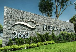Foto de terreno habitacional en venta en Jardines Universidad, Zapopan, Jalisco, 6433037,  no 01