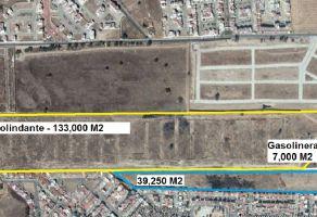 Foto de terreno comercial en venta en Haciendas de Hidalgo, Pachuca de Soto, Hidalgo, 17100549,  no 01