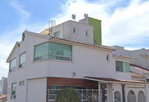 Foto de casa en renta en Milenio III Fase A, Querétaro, Querétaro, 15876256,  no 01