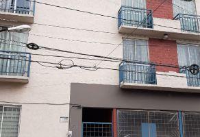 Foto de departamento en venta en Lomas de Sotelo, Naucalpan de Juárez, México, 20501266,  no 01