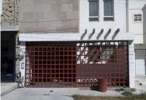 Foto de casa en venta en Bosques Del Poniente, Santa Catarina, Nuevo León, 20632085,  no 01