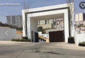 Foto de casa en condominio en renta en Bosque Real, Huixquilucan, México, 20911844,  no 01
