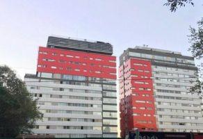 Foto de departamento en renta en Ampliación Granada, Miguel Hidalgo, DF / CDMX, 12189824,  no 01