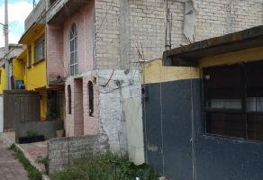 Foto de casa en venta en Allapetlalli, Iztapalapa, DF / CDMX, 16942192,  no 01