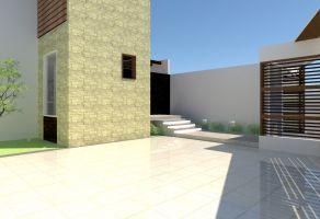 Foto de casa en venta en Jardines de San Mateo, Naucalpan de Juárez, México, 5082118,  no 01
