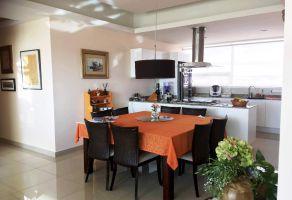 Foto de departamento en venta en La Cima, Puebla, Puebla, 9680608,  no 01