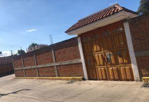 Foto de terreno habitacional en venta en Amajac, Chiautla, México, 20190733,  no 01