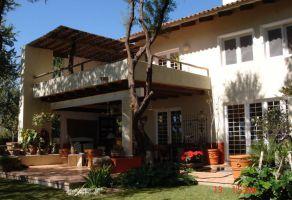 Foto de casa en venta en Chantepec, Jocotepec, Jalisco, 6124814,  no 01