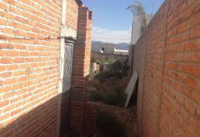 Foto de terreno habitacional en venta en Bordo Blanco, Tequisquiapan, Querétaro, 6037139,  no 01